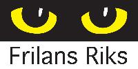 Frilans Riks